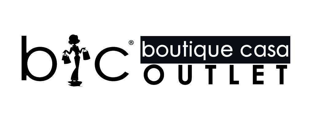 Boutique Casa Outlet – Tenda Online